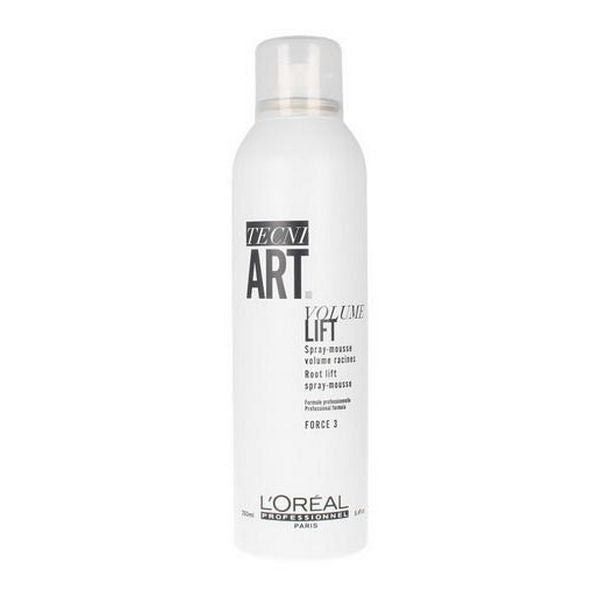Spray volumateur Tecni Art L'Oreal Expert Professionnel (250 ml)