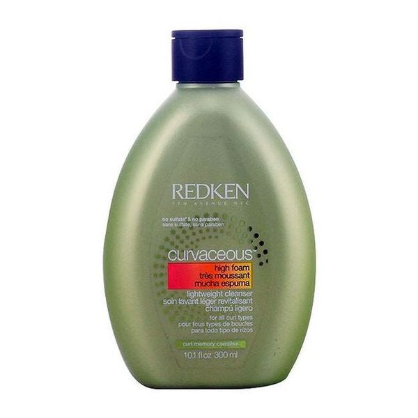 Shampooing Curvaceous Redken