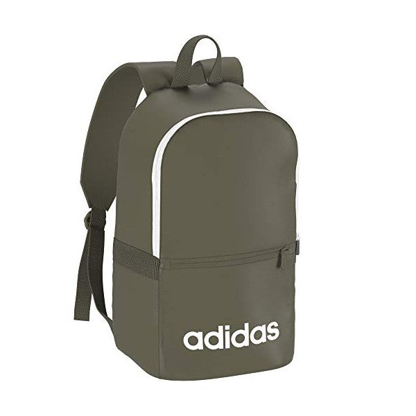 Sac à dos Adidas Lin Clas Bp Day