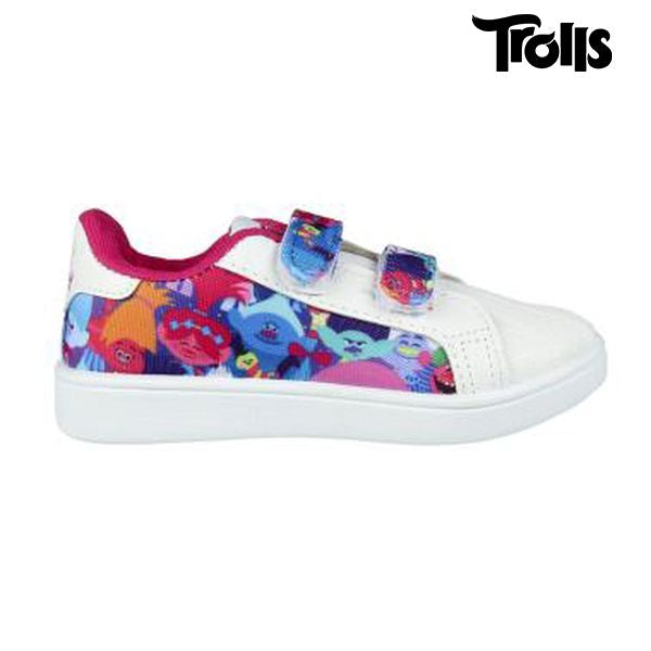 Baskets Trolls 72958