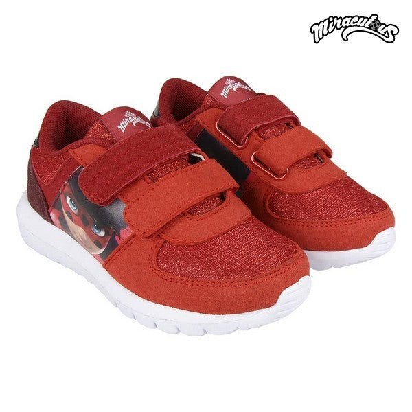 Chaussures casual Lady Bug 73440