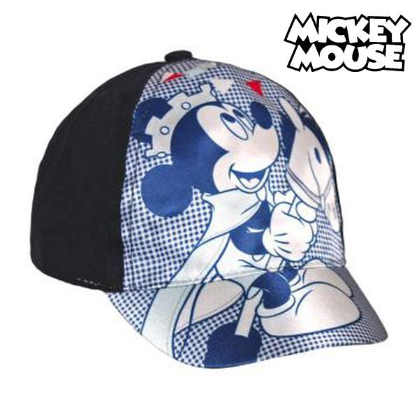 Casquette enfant Mickey Mouse 71448