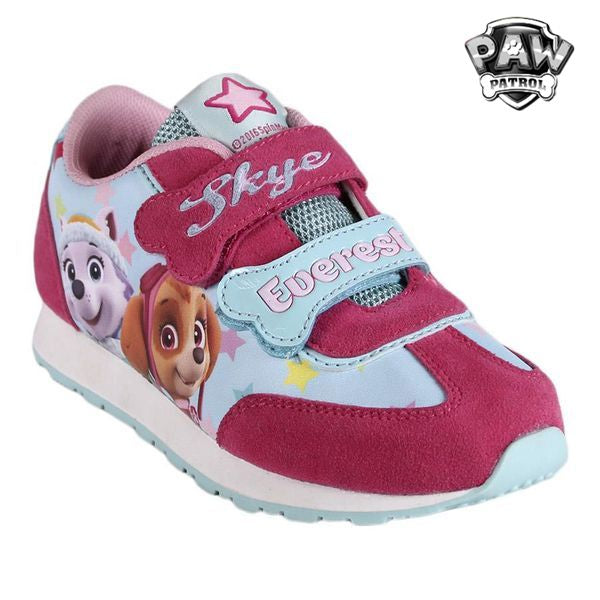 Baskets The Paw Patrol 72327