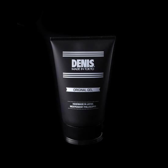 DENIS ORIGINAL GEL
