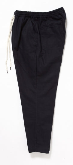 MIL DABO PANTS(NAVY)
