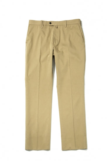 NEW SKATE SLACKS(BEIGE)