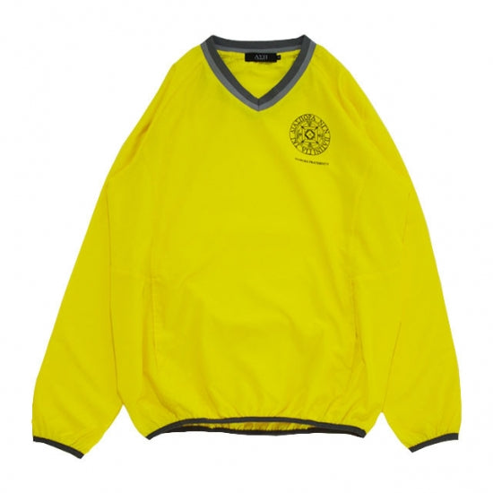 SMALL MAGIC CIRCLE PISTE (YELLOW)