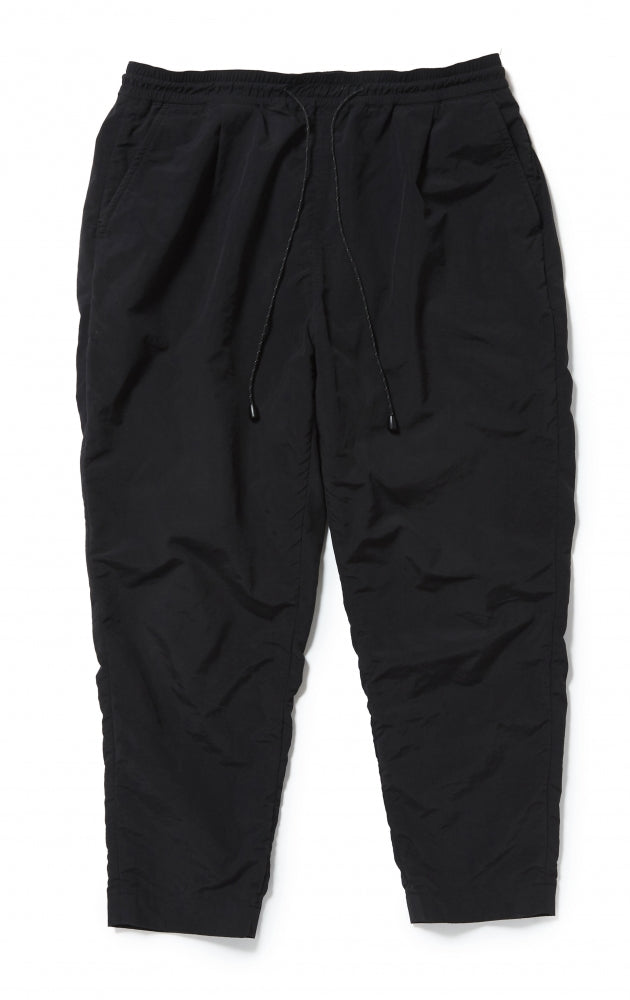 DAVO PANTS(BLACK)