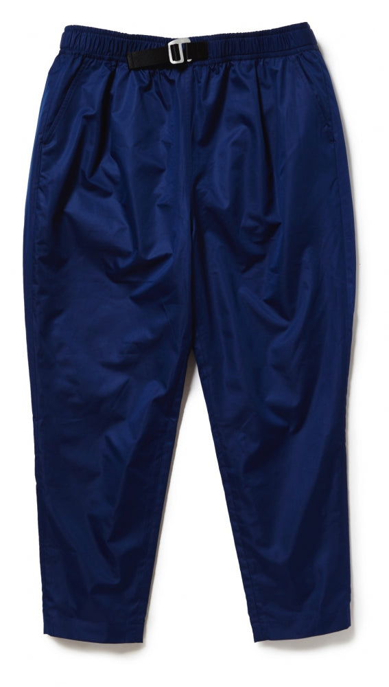 A CREEK PANTS(DARK NAVY)