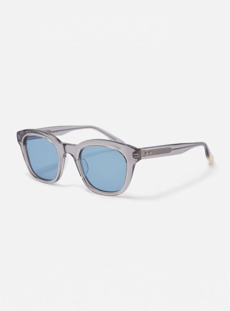 BAL / BLANC® B00014(GREY CLEAR)