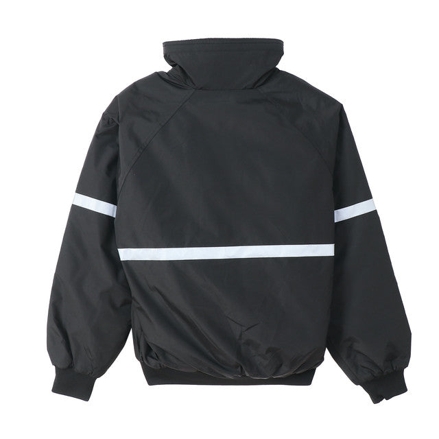 TB 2000 Jacket(BLACK) -THROWBACK