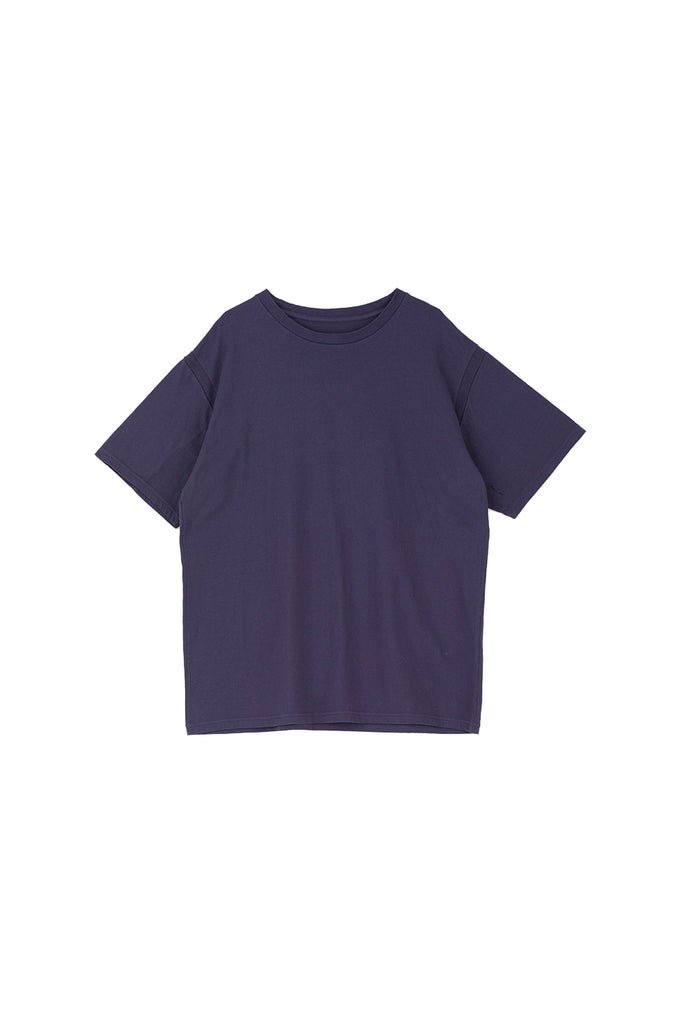 TEE 2(OLD NAVY) -PHINGERIN