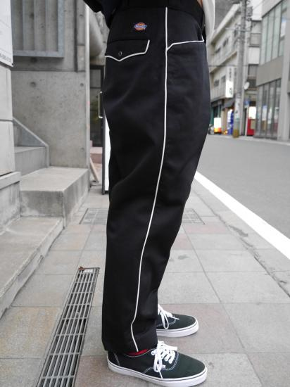 SAM'S PT(BLACK) -VAINL ARCHIVE- 15SS