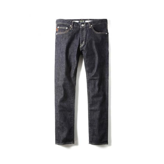 "CLAS""SICK""CMFT JEAN LOT 90 OW(INDIGO) -MAGIC STICK- 15SS"