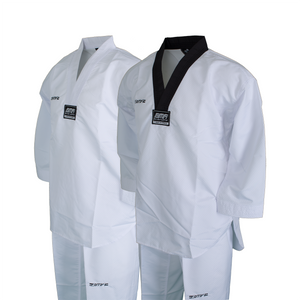 BMA F2 Ultra Light White Uniform (WV, BV)