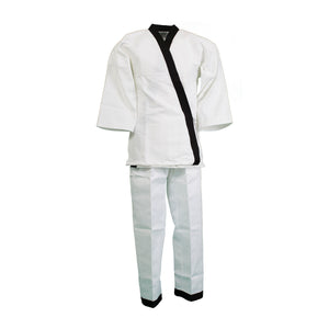 BMA Traditional Hapkido Uniform