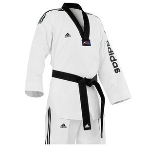 Adidas Super Grand Master Uniform (3 Stripes)