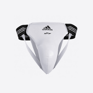 Adidas Male Groin Cup
