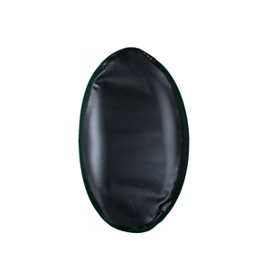 BMA Air Shield