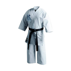 Adidas Champion Karate Gi