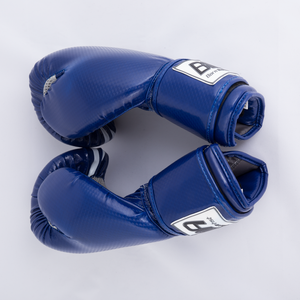 BMA Carbonium Boxing Glove