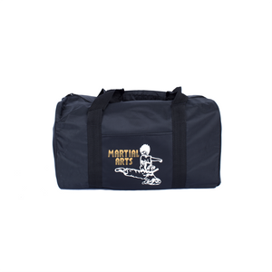 BMA Martial Arts Square Bag