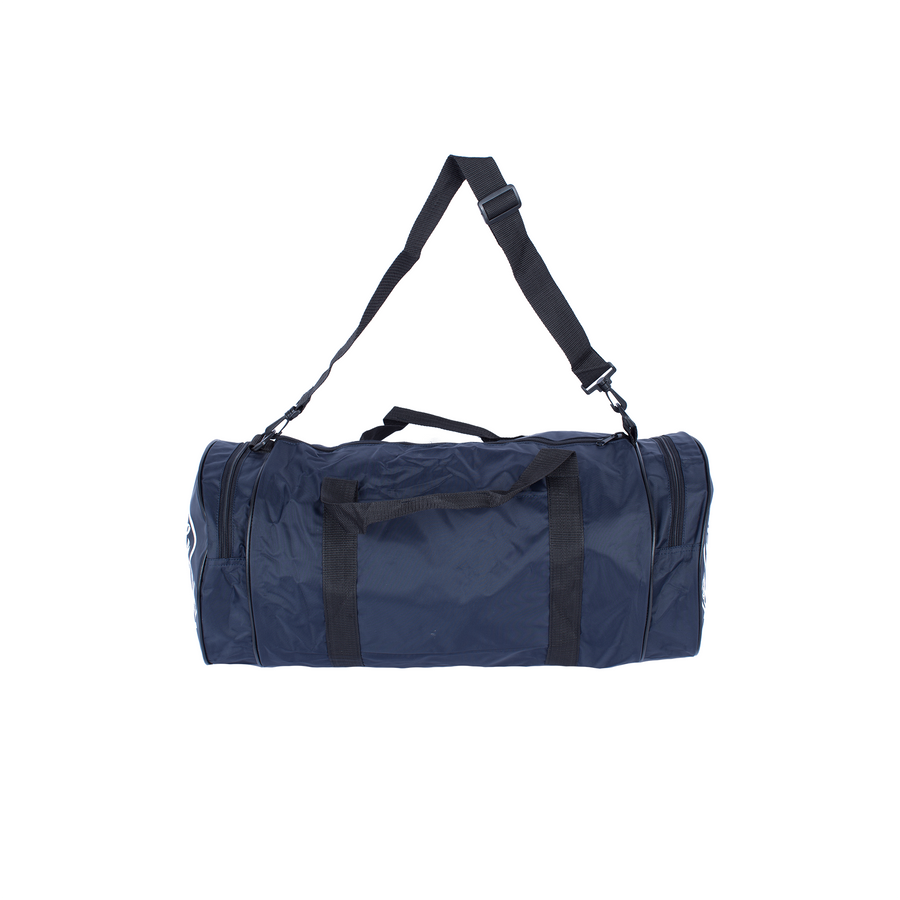 BMA Tang Soo Do Navy Bag