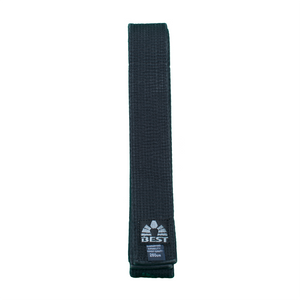 BMA Deluxe Black Belt (2 Inch)