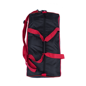 BMA Karate Square Bag