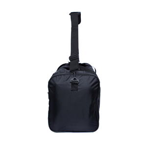 BMA All Black Large Equipment Bag