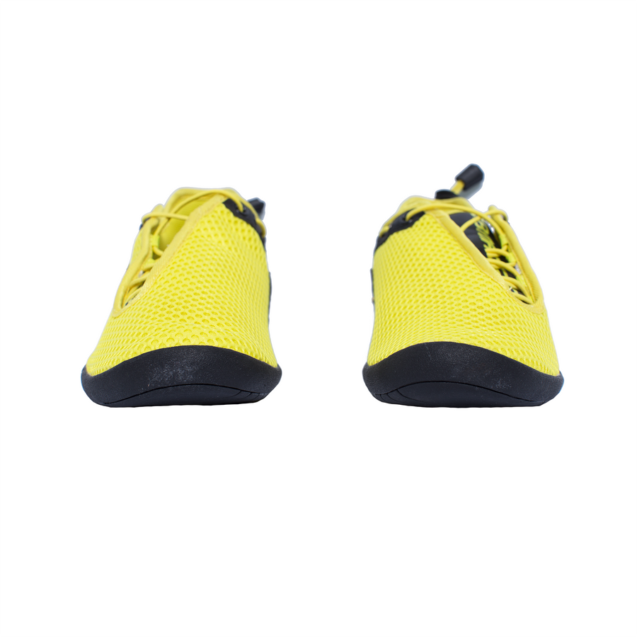 "BMA 'BMESH"" Neon Martial Arts Shoes"