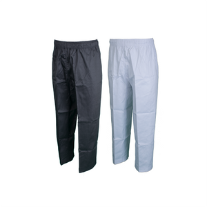 BMA Twill Fabric Pants