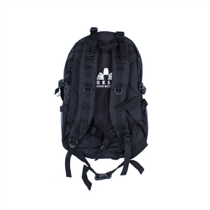 BMA Sports Backpack