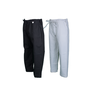 BMA Heavy Weight Pants