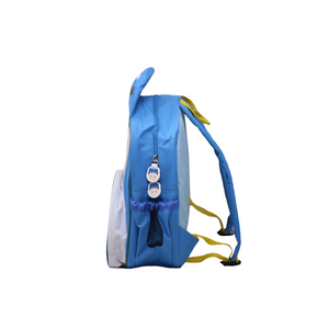 BMA 3D Kids Backpack