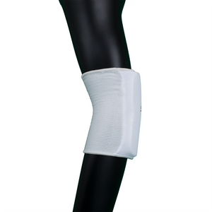 BMA Elbow Guard Cloth