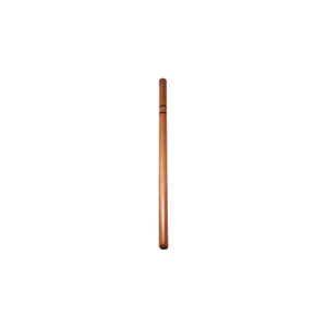Escrima Stick With Natural Wood Color