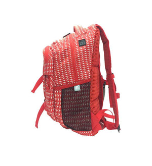 MOOTO 540 Backpack