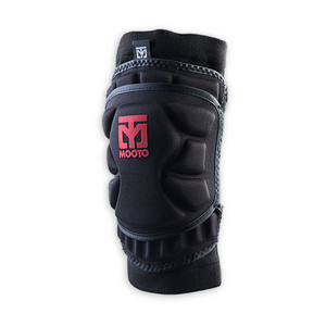 MOOTO Knee Guard (Black)