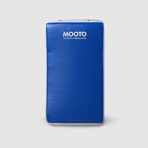 MOOTO Blue Basic Power Shield