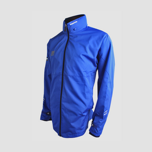 MOOTO Wing Jacket (Royal Blue)