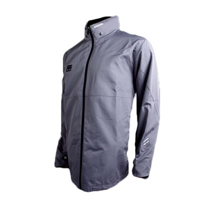 MOOTO Wing Jacket (Grey)