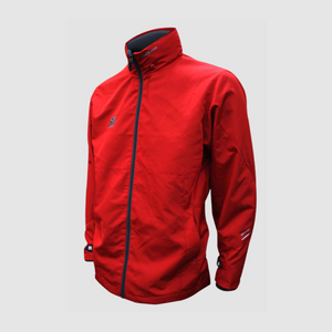 MOOTO Wing Jacket (Red)