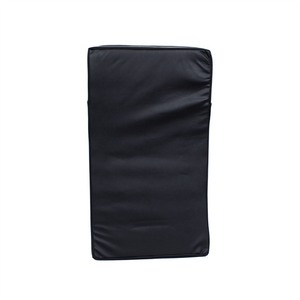 BMA Rectangle Shield (Large)