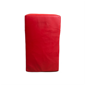 BMA Rectangle Shield (Medium)