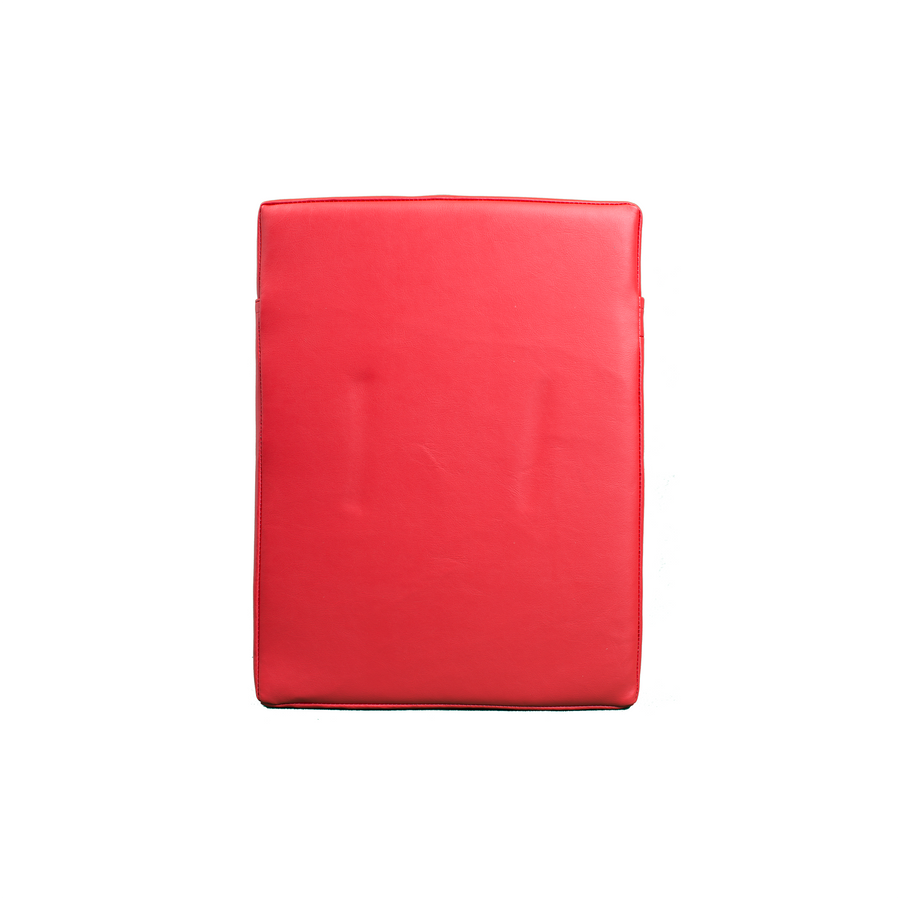 BMA Rectangle Shield (Small)