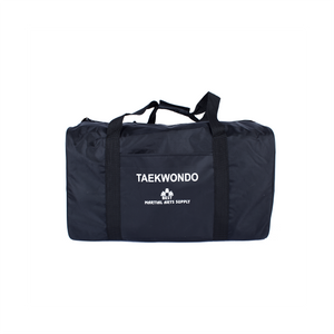 BMA Taekwondo Square Bag