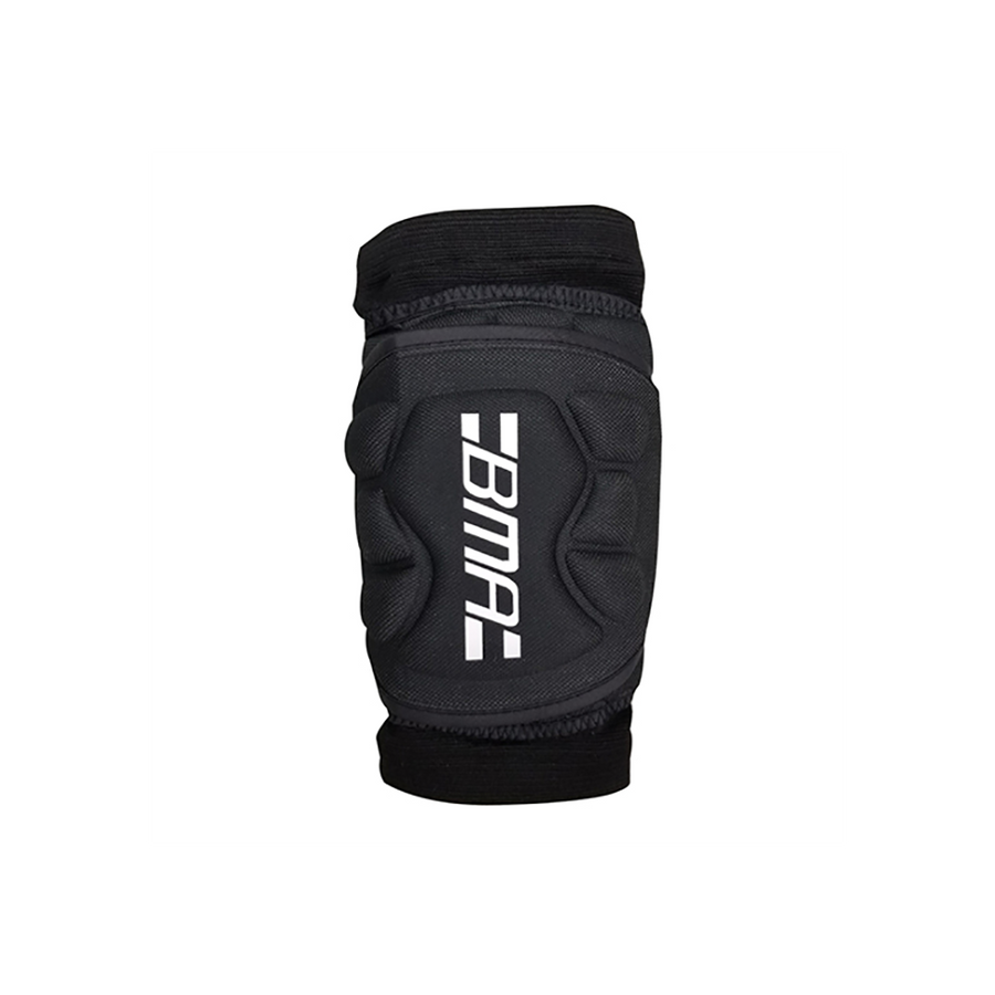 "BMA ""X"" Knee Guard"