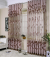 Luxury Design Curtain