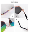Eye-wear Protection Sunglasses Pet Accessories